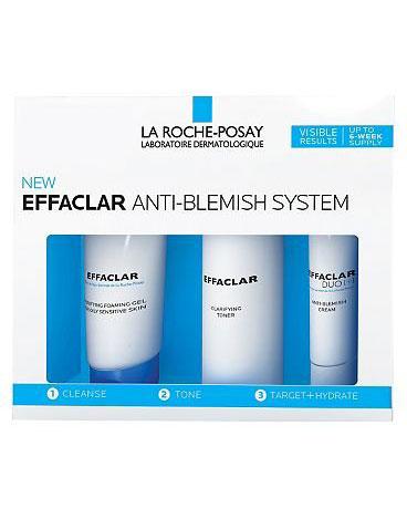 Effaclar Anti-blemish